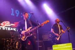 Battle of the Bands-2016-252